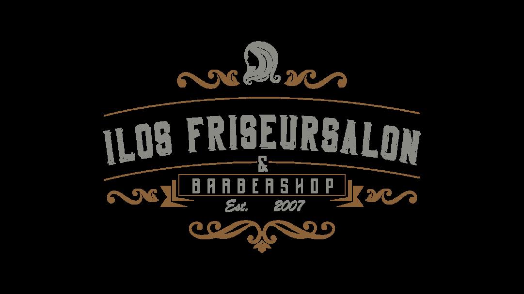 Ilos Friseursalon & Barbershop